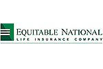 Equitable National