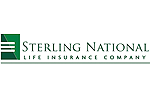 Sterling National